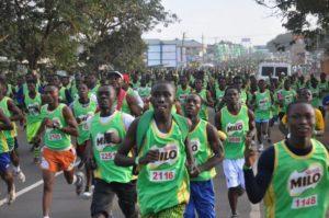 accra-marathon