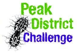 peak-district-challenge