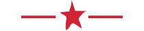 dividr-red-star
